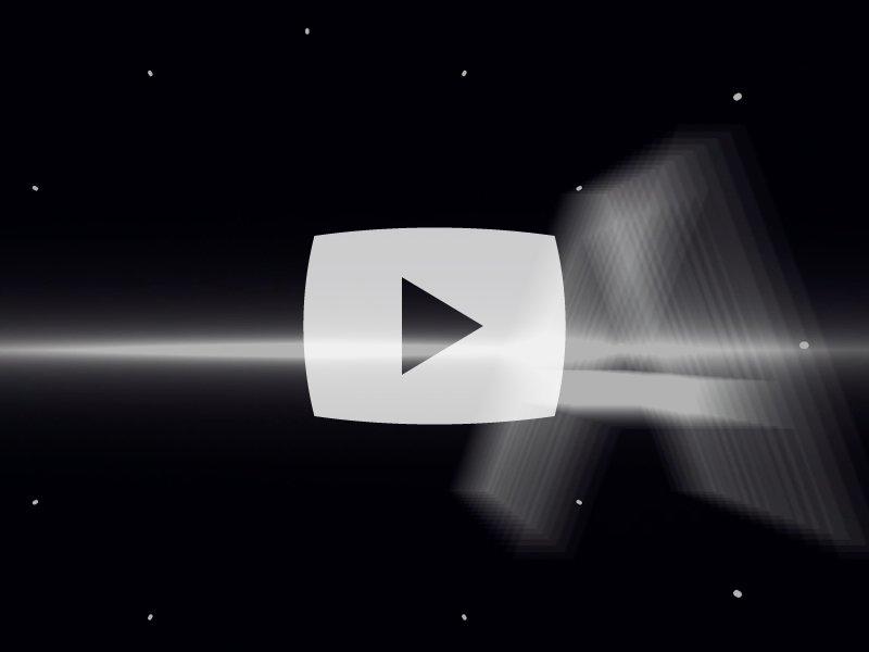 Video machen lassen Graz