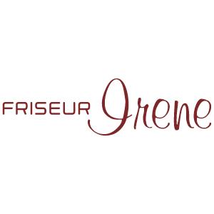 Friseur und Frisiersalon Irene
