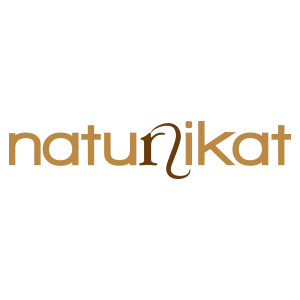 Naturikat Logo | ident-IT