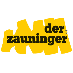 Zauninger Logo | ident-IT