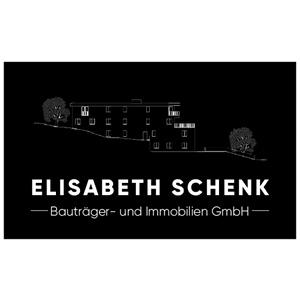 Elisabeth Schenk Immobilien