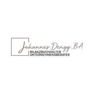 Johannes Dengg.BA