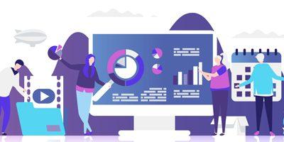 Online Marketing & E-Commerce ohne Budget