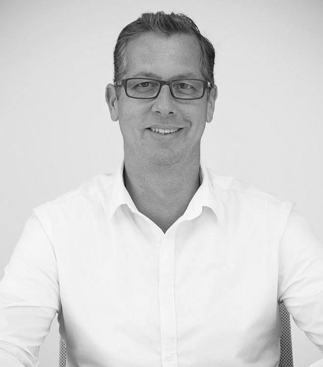 Interview mit Immobilienexperten Ing. Michael Kraxner 3